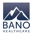 BANO Healthcare